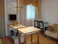 Apartamento à venda com 1 Quarto, Jardins, São Paulo - R$ 390.000, 30 m2 - ID: 2927791633 - Imovelweb