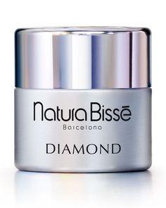 Diamond Cream for Dry Skin - Natura Bisse