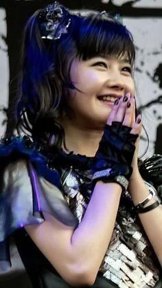 Sakura Gakuin, Heavy Metal Bands, Girl Gifts, Portrait Photography, Idol, Kawaii, Angel, Japanese, Actresses