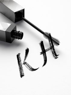 A personalised pin for KH. Written in New Burberry Cat Lashes Mascara, the new eye-opening volume mascara that creates a cat-eye effect. Sign up now to get your own personalised Pinterest board with beauty tips, tricks and inspiration.