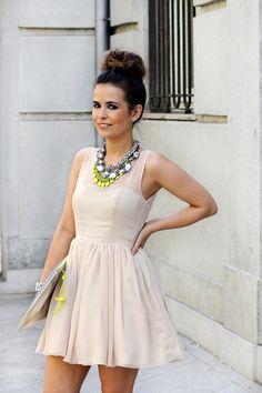 Ballerina_Dress-Vestido_bailarina-vestidos_vuelo-blog_moda-fashion_blogger-8.jpg (790×1185)
