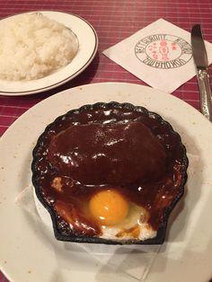 神奈川県横浜市にあるおすすめなレストラン11選。美味しい食事スポットがたくさん! - Find Travel