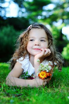 Cute Kids, Cute Babies, Baby Kids, Children Photography, Portrait Photography, Teen Photo Shoots, Foto Pose, Fall Pictures, Girl Poses