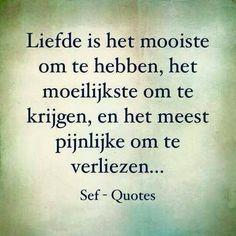 Strong Quotes, True Quotes, Positive Quotes, Qoutes, Sef Quotes, Dutch Quotes, Quote Backgrounds, Thing 1, True Words