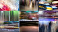 Photography, - Limited Edition of Saatchi Art, Artist, Photography, Painting, Color, Fotografie, Colour, Photograph, Painting Art