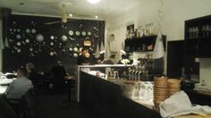 Places To Eat, Vienna, Restaurants, Restaurant, Food Stations, Diners