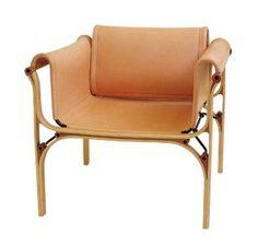 Valdes Chair H