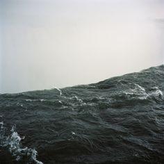 mar grossa