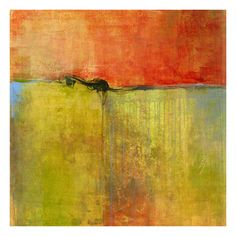 Abstract, Photos and Prints at Art.com