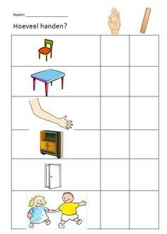 2nd Grade Math, Teaching Math, Math Activities, Autism, Google, Math Games, Corona, Learning, Math Problems