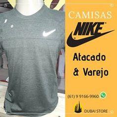 d7e387caecee9 Whatsapp  61 991069960  Camisas  Masculina  Atacado  Revender   CamisasBarata  Oakley  Revendedor  Peruana