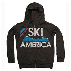Google Afbeeldingen resultaat voor http://t-shirtguru.com/product-images/women-s-ski-america-hoodie-t-shirt-palmercash-1.jpg