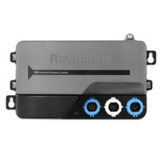 Raymarine ITC-5 Analog to Digital Transducer Converter - Seatalk<sup>ng</sup>