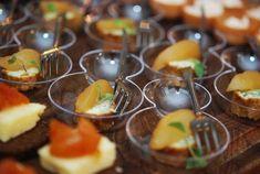 g11 Caramel Apples, Desserts, Tailgate Desserts, Deserts, Caramel Apple, Dessert, Food Deserts