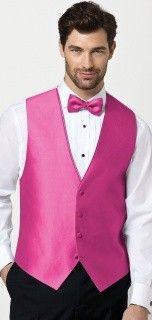 Dessy Groomsmen Vest from Weddington Way Groomsmen Accessories, Bridal Accessories, Wedding Men, Wedding Attire, Wedding Ideas, Wedding Inspiration, Wedding Stuff, Dream Wedding, Wedding Planning