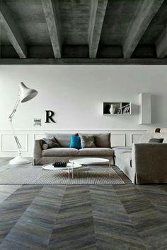 Hongaarse Punt, Chevron flooring, inspiratie BVO Vloeren, houten vloeren en parket