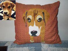 Filzmaxx sofferl cm decorative cushions galaxus