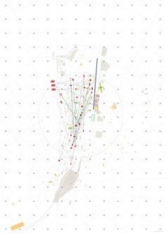 BDES3027 Architecture Studio 3B