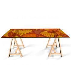 Klebefolie für Tisch Möbel & Wohnen Tischfolien 317632