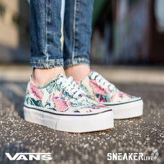 007081ad3d Instagram post by Sneaker Live Mağazaları • Jul 27