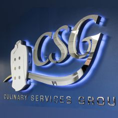 Contract Food Service Management From Culinary Services Group