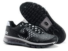 big sale 59887 bb4e2 Find Cheap Site For Nike Air Max 2013 New Material Mens Shoes Black White  RHNNnNvT online or in Kdshoes. Shop Top Brands and the latest styles Cheap  Site ...