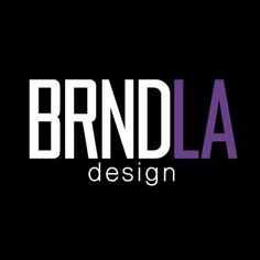 @barkermarketing : RT @BrndLa: Thinking about giving your website a facelift? No problem we would love to help. #Marketing #Webdesign #GraphicDesign #SEO