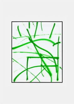 David Ostrowski Painting Collage, Green Art, Pinterest Board, Painters, All The Colors, Art Work, Initials, Contemporary Art, Abstract Art