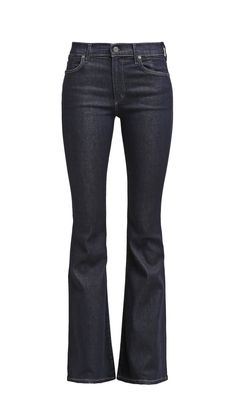 Dark wash bootcut jeans | Citizens of Humanity