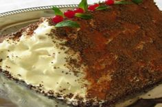 Dulciuri Archives - Page 18 of 114 - Bucatarul Meatloaf, Cornbread, Mashed Potatoes, Pudding, Cooking, Ethnic Recipes, Desserts, Food, Essen