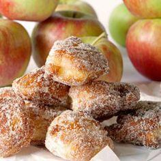 Harvest-Apple-Fritters