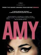 Amy (2015) DVDRip English Full Movie Watch Online Free     http://www.tamilcineworld.com/amy-2015-dvdrip-english-movie-watch-online-free/