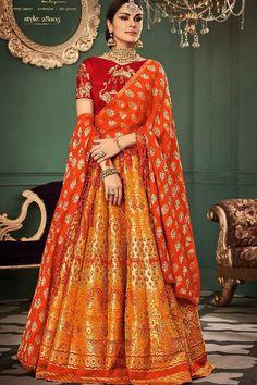 Attireme.com - Ladies Salwar Kameez | Designer Sarees | Lehanga Choli