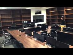 Stay Healthy With This Sit Stand Desk Educational Commercial Desks Pinterest Tyxgb76aj And Watches