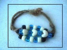 118 Best Hemp Crafts Images Bracelets Diy Bracelet Diy Jewelry