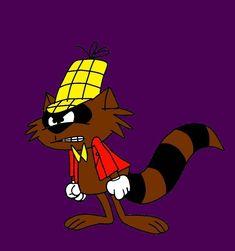 Classic Cartoon Characters, Classic Cartoons, Disney Characters, Fictional Characters, Kids Toys For Boys, 1970s Cartoons, Woody Woodpecker, Fairly Odd Parents, Hallmark Keepsake Ornaments
