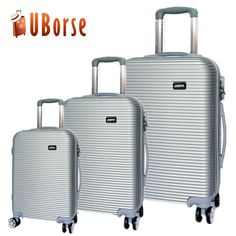 56 Best Luggage   Travel Bags images  eacb847e3d14d