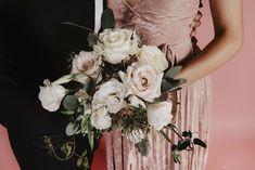 DELICATED-toronto wedding, wedding bouquet, bridal bouquet Toronto Wedding, Wedding Bouquets, Floral Wreath, Wreaths, Bridal, Studio, Decor, Flower Crowns, Wedding Brooch Bouquets