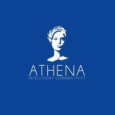Designs | Athena | Brand Identity Pack contest
