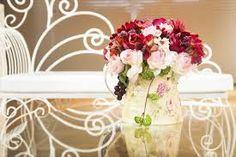 Shop artificial silk flowers online in australia www shop artificial silk flowers online in australia countryaccentfloralboutique silk wedding flowers pinterest silk wedding flowers mightylinksfo