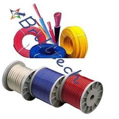 House Wire | Single Core House Wires - Leading Manufacturer Suppliers Exporters India