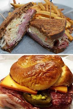 9 Must Try Sandwiches In Restaurants Dayton Ohioslider