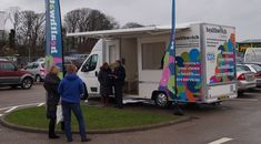 NHS Tour with the Healthwatch Chatty Van meets hundreds people https://i1.wp.com/www.cumbriacrack.com/wp-content/uploads/2016/05/DSC00291.jpg?fit=700%2C388&ssl=1 Bay Health and Care Partners recently partnered with Healthwatch Lancashire and Cumbria to tour North Lancashire and South Cumbria in the innovative Healthwatch 'Chatty Van' https://www.cumbriacrack.com/2018/03/28/nhs-tour-healthwatch-chatty-van-meets-hundreds-people/