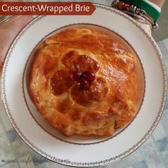 I know that the holi