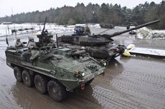 German Army and U.S. Army German Army, Troops, Soldiers, Modern Warfare, Military Vehicles, Apc, Tanks, Bergen, Division