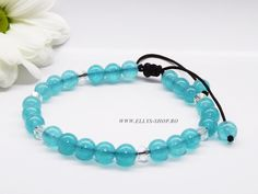 Amsterdam, Beaded Bracelets, Jewelry, Jewellery Making, Pearl Bracelets, Jewerly, Jewlery, Jewelery, Ornament