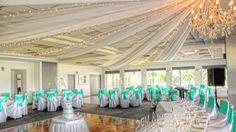 Wedding Reception Venue at Glenelg Golf Club #Wedding #Adelaide #Bride #WeddingCeremony #WeddingVenue #Glenelg #GlenelgGolfClub