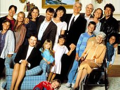 Get the latest in entertainment news, celebrity gossip, movies, TV shows, videos and photos on MSN Entertainment. Celebrity Gossip, Celebrity Photos, Comedy Scripts, Dianne Wiest, Jackson, Ron Howard, Toms Shoes Outlet, Steve Martin, Movie Lines