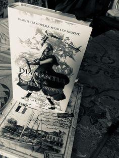 Ce mai citesc? Books, Art, Art Background, Libros, Book, Kunst, Performing Arts, Book Illustrations, Libri