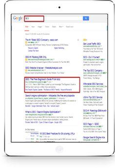 Welcome to Boca Raton SEO Company. Florida's leading provider in Search Engine Optimization & Web Design.